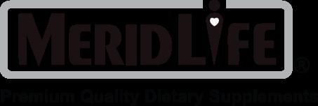 Meridlife Logo